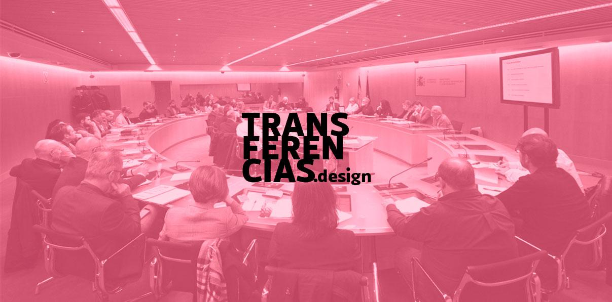 TransfersDesign.eu Work Group
